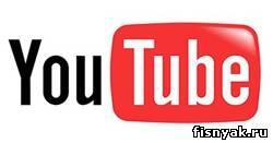 На YouTube есть огромное количество видео роликов, да еще в таком качестве, что не грех плеер на весь...