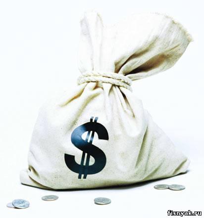 Заработать в интернете яндекс деньги