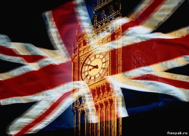 была отмечена... за. в Великобритании. британской промышленности (CBI).  Уверенность промышленного сектора Британии...
