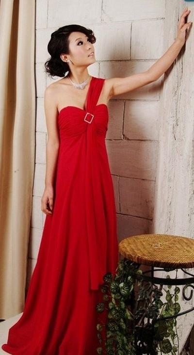 вечерние платья в греческом стиле для полных.