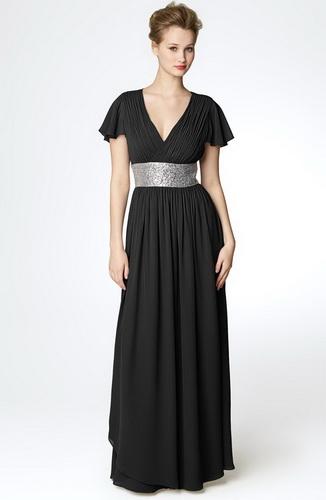 Одежда для женщин: Платья В Греческом Стиле