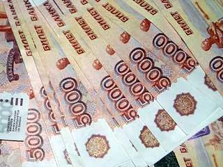 хоум кредит все филиалы в г москве