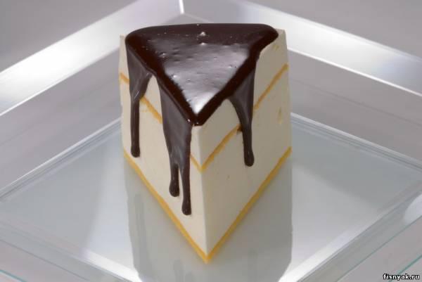 Масло 100г, водка у меня коньяк.  А дома можно сделать такой очень вкусный тортик манка в нём абсолютно не...