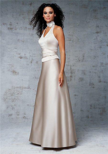 Красивые Платья Купить Онлайн