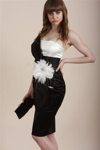 длинные вечерние платья 2012 фото